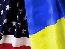 США подгоняют Россию и Украину быстрее договориться по поставкам газа