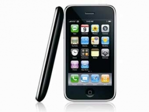 Журналисты назвали дату премьеры iPhone Nano