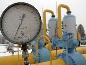 Сегодня в Киеве может состояться чрезвычайный газовый саммит