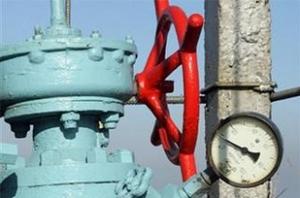 Пятая колонна предлагает отдать Крым в обмен на газ