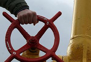 """""""Газпром"""": """"Нафтогаз"""" отказался от собственного предложения по транзиту газа в Европу"""