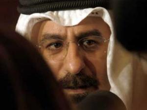 Арабские страны потеряли из-за кризиса 2,5 триллиона долларов