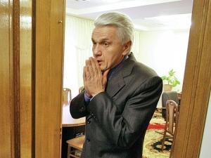 Литвин уверен, что Ющенко ветирует закон об импичменте