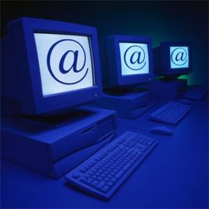 В интернете становится все меньше сайтов