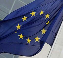 ЕС отзовет газовых наблюдателей лишь тогда, когда почувствует тепло