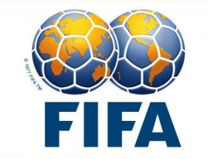 FIFA назвала символическую сборную года