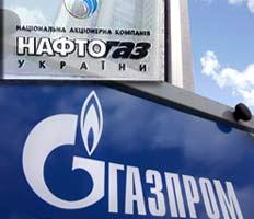 """Эксперт предупреждает об опасности увеличения доли """"Газпрома"""" на украинском рынке"""