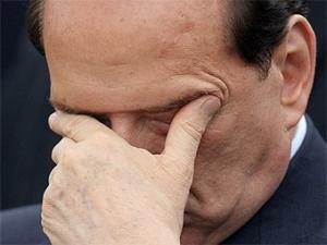 В суде Милана подтвердилась причастность Берлускони к подкупу свидетелей