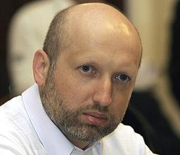 БЮТ не будет настаивать на начале процедуры импичмента Ющенко