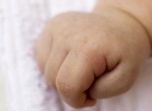 В США женщина родила сразу восьмерых детей