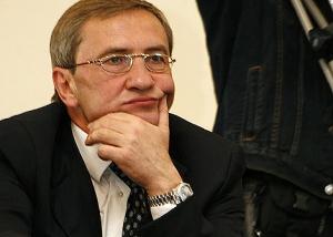 Нардепы требуют уволить Черновецкого и возбудить пачку уголовных дел