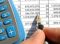Кабмин разрешил «упрощенцам» быть плательщиками НДС