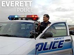 Американца арестовали за торговлю наркотиками в полицейском участке