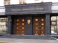 Медведько в начале февраля расскажет, лоббирует ли Тимошенко свои газовые интересы