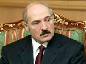 Лукашенко: Российский кредит не связан с признанием Абхазии и Южной Осетии