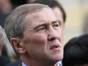 Тотализатор Черновецкого принес миллион гривен