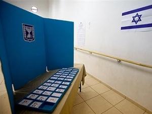 На выборах в Израиле зафиксированы многочисленные нарушения
