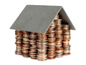 Киев на 46-ом месте в мире по ценам на недвижимость