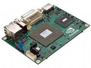 Компьютер на базе Nvidia Ion будет стоить 299 долларов