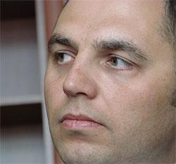 БЮТ передумал отправлять в отставку Лавриновича и Ефремова