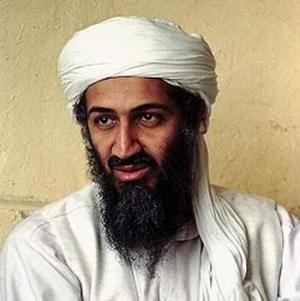 """""""Аль-Каида"""" направляет молодежь в вузы Европы для подготовки террористов"""