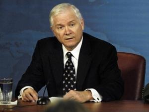 Министр обороны США: Объективных причин, препятствующих выводу войск США из Ирака, в настоящее время нет