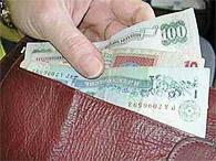 Тимошенко поручила составить антирейтинг 100 частных предприятий с наибольшими долгами по зарплате