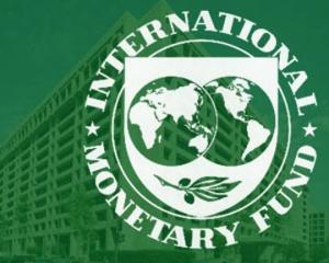 Письмо к МВФ уже отправлено