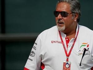 "Владелец Force India спас команду ""Формулы-1"" Honda"
