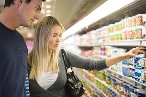 Товары, на которые вырастут цены: прогноз экспертов (видео)