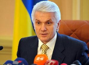 Литвин: Президентская кампания для кого-то закончится тюрьмой