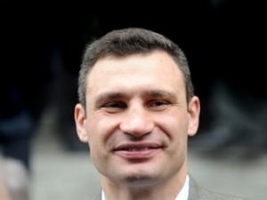 Менеджер Кличко выступил против боя с Маскаевым