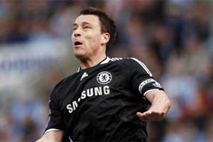 """Капитана """"Челси"""" преследует призрак незабитого пенальти"""