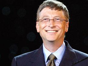 Forbes: Билл Гейтс вернул титул богатейшего человека в мире