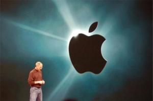 17 марта Apple представит платформу iPhone 3.0