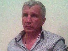 Прокуратура отпустила криминального авторитета «Леру Сумского» под подписку о невыезде