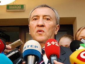 Власти Киева намерены в несколько раз повысить коммунальные тарифы