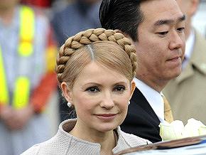 Японцы удивлены информацией о предоставлении Украине кредита в $5 млрд