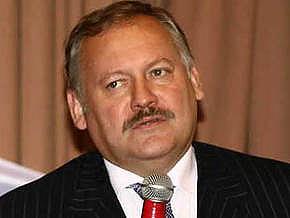 Затулин сомневается, что Яценюк пройдет во второй тур выборов Президента