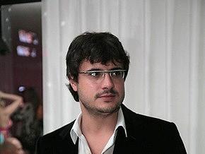 В Украине задержали зачинщика переворота в Молдове