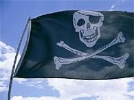 В плену у сомалийских пиратов находятся 6 украинцев