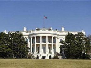В Вашингтоне эвакуировали сотрудников Белого дома