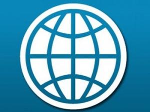 Всемирный банк назвал условия кредита для Украины