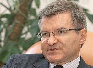 Мировой банк поможет Украине побороть кризис
