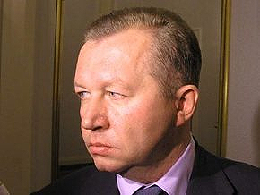 Комиссия Рады по отравлению Ющенко сумела допросить беглеца Сацюка