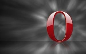 Браузер Opera отмечает 15-летие