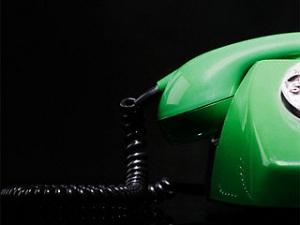 НКРС подняла плату за телефон