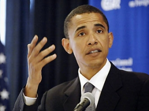 Президент США объявил о банкротстве концерна Chrysler