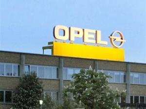 Правительство Германии обнародовало 14 условий для покупателей Opel