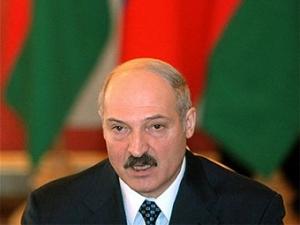 Под праздничную амнистию в Белоруссии попали 4,5 тысячи заключенных